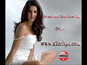 anjana sukhani hot in naa oopiri throughout song