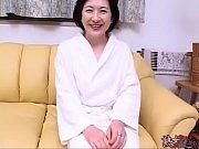 可愛い五十路熟女 青木奈々   redtube free brunette porn.