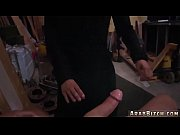 arab porn anal in the ass.