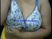 Mallu Aunty Geetha