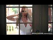 brazzers - doctor adventures - nurse nikkis house.