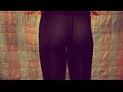 sissyformen blogger loves to be a good skank in pantyhose