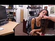 Amateur Victoria Banxxx Trades Sex For a Laptop on XXXPawn (xp15463)