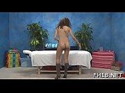 Teen sucks and bonks her rubber