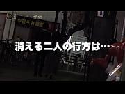素人動画プレビュー21
