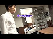 素人動画プレビュー23