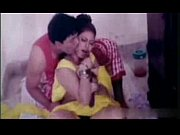 Hot Song from Bangladesi B grade Movie   Desi Clips.FLV
