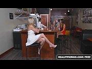 RealityKings RK Prime Last Milf Standing