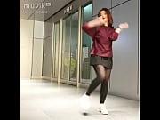 muvik p&eacute_ su stream