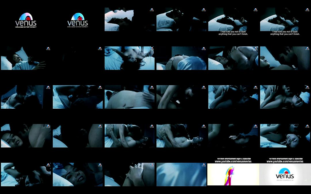 emraan-hashmi-sex-videos-free-mature-anal-sex-downloads