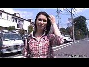 javcutes.com - Teen Beauty Maria Ozawa Picked Up To Fuck