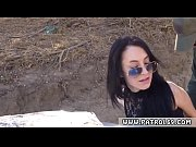 Girls out west outdoor masturbation Russian Amateur Takes it Like a
