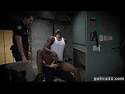Gay movie of black cocks penetration Illegal Bike Racers got more