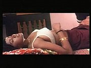 thumb Indian Actress  Reshma Fucking With Her Uncule With Her Uncule