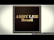 thumb S   S Exxtra    Slut Hotel Part 1 Scene Starring Abby Lee Brazil And Sean Lawless