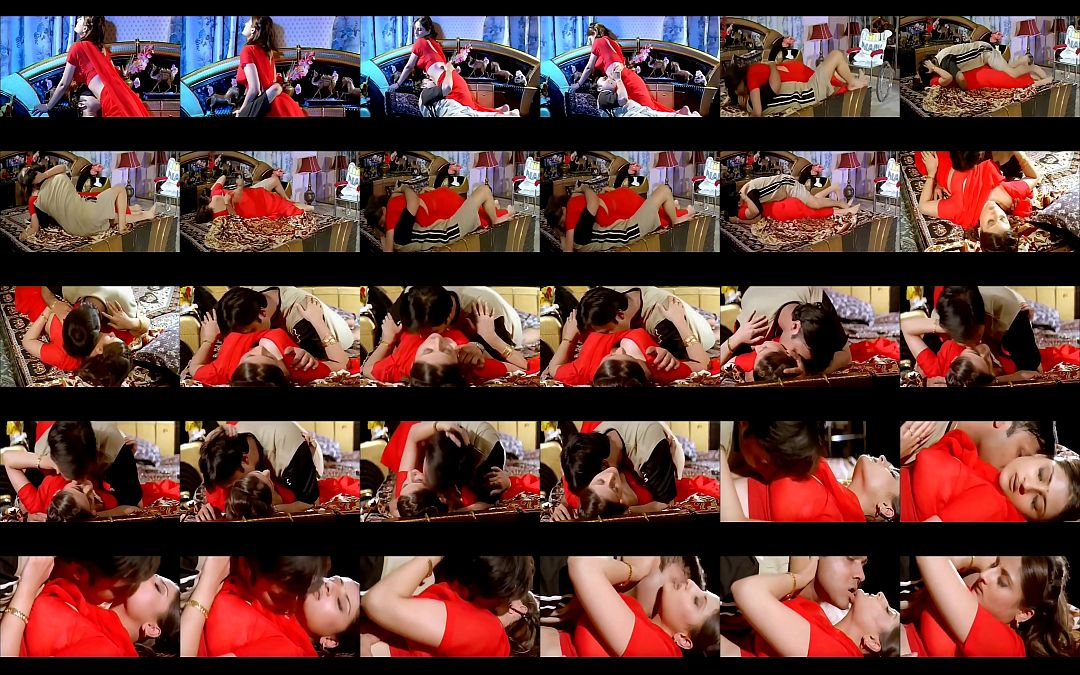 Actress urvashi dholakia hot stills