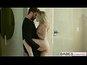 Babes - (Aubrey Sinclair) - Shower Me With Love