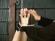 Chanta Rose Tickle Tortured