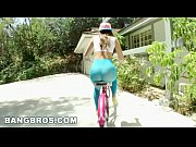 BANGBROS - Balls Deep In Remy LaCroix'_s Tight Pussy! (mc12158)