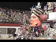 Carnaval 2004 - Barroca Zona Sul - Viviane