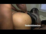 amateur sex couple bbw 38iii tits fuck fest.