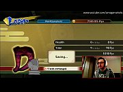 Naruto Storm Revolution - Road 2 Hero   THE CC2 GODS! #18