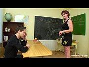 thumb Teacher Fucks S tudent