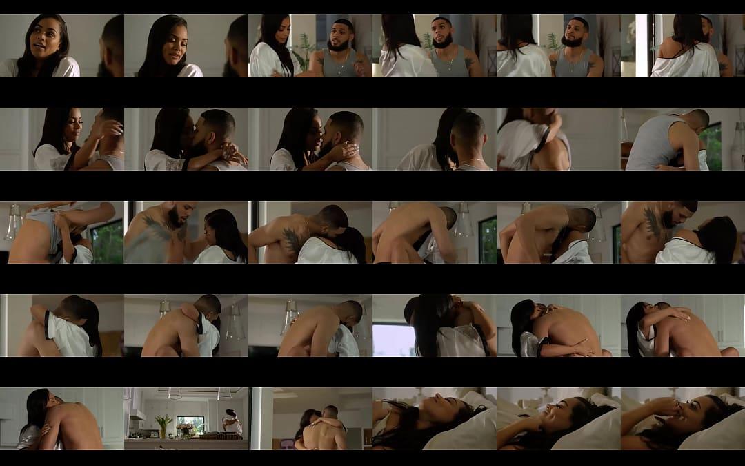 Showing Xxx Images For Lauren London Fake Porn Xxx
