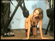 Slavegirl Blowjob