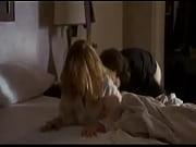 anal forced scene 5 (jennifer jason.