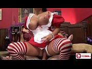 Maid Jasmine Black HD