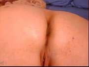 Bbw Blond Play Whit Finger Nr on 4xcams.com