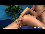 see this hot and excited 18.