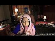 thumb Three Hot Teens  Blowjob Local Working Girl Working Girl