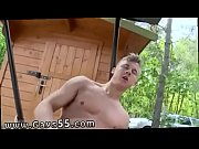 Young boy movies gay sex and small penis movietures Anal Sex At The
