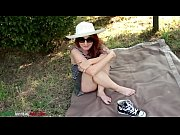 A Summer Afternoon First Part - Mature Feet