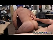 Free hardcore mature and boy gay sex Where I come from, snitches get