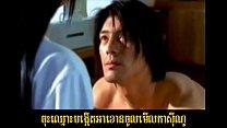 Khmer Sex New 034 thumbnail