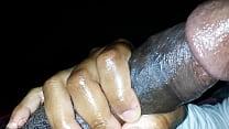huge hard dick atlanta
