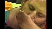 The Gangbang Girl 7 8 - 1992 ANABOLIC VIDEO PRODUCTIONS DVDRip - Selena Steele Vorschaubild