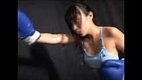 mix boxing صورة