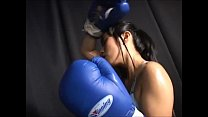 mix boxing صورة
