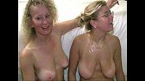 Hotel Room Orgy.flv pornhub video