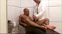 Black guy fucks doctor pornhub video