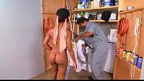 This Aint Good Times XXX • Lorissa mccomas fucking thumbnail