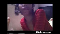 girls using webcams in the library webcam live sex 18tubeteen.com