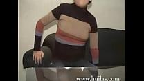 rubi mexico