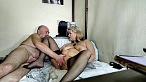 Best Orgasms Of Mature Married Bitch During The