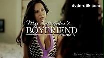 My Daughters Boyfriend 11 DVD by Sweet Sinner - dvdtrailertube.com