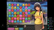 Huniepop Uncensored Part 1